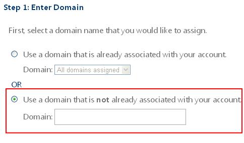 Enter_Domain