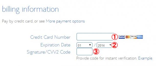 billing_information