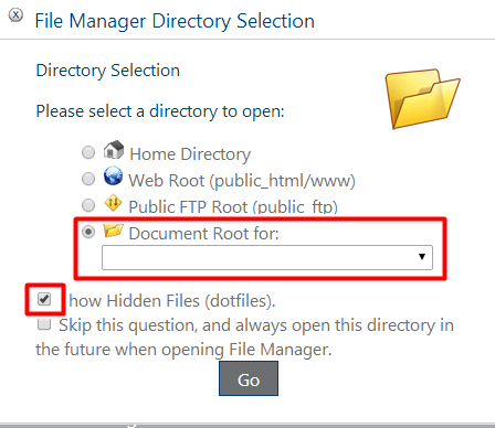file_manager_directory_selection