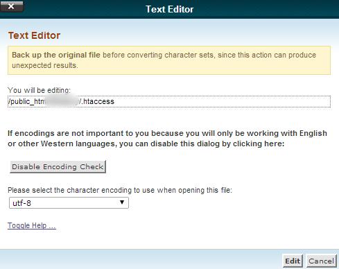 text_editor
