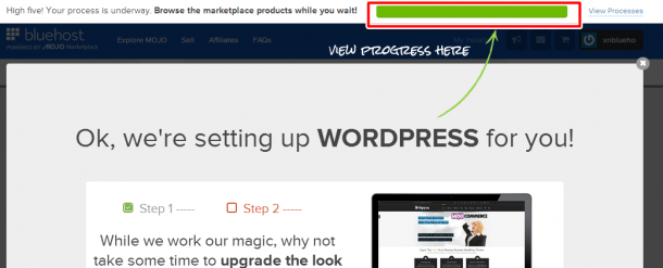 wordpress_install